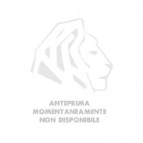 AG10TOPSOFT - Tappettino antiscivolo 300x500 mm.