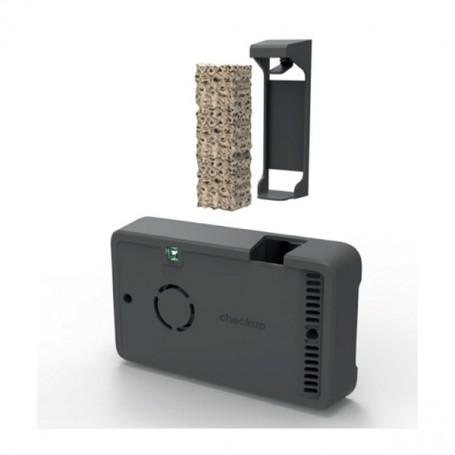 AIRCUB LIGHT Dispositivo per il trattamento dell'aria all'interno di vani chiusi - Covid19