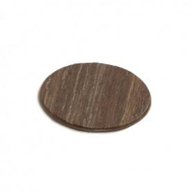 Coprivite adesivo diametro 20 mm. rovere 4971
