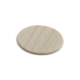 Coprivite adesivo diametro 20 mm. olmo 4742