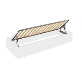 Meccanismo WING STANDARD laterale P50 350N X