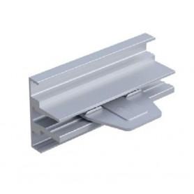 Plug-in a molla per DLEK8 acciaio zincato