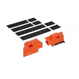 ZML.3710 - Dima di bulinatura per LEGRABOX