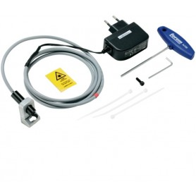 MZR.5300.02 - Limitatore laser