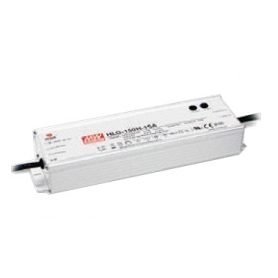 Alimentatore 24VDC 185W IP67 100-240V HLG