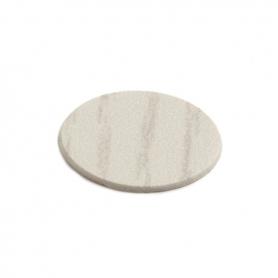 Coprivite adesivo diametro 20 mm abete