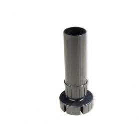 Piedini BONE diametro 48 mm h 100-130 mm