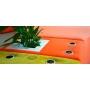 Purificatore d'aria Integrato IOT ITAIR Checkup - Covid19