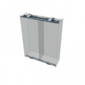 Kit carrelli per sistema complanare Slider L70 FLEX LI 2131-2530