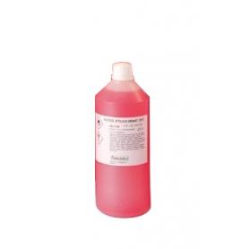 Alcool etilico denaturato 94° da 1 Lt. - Covid19