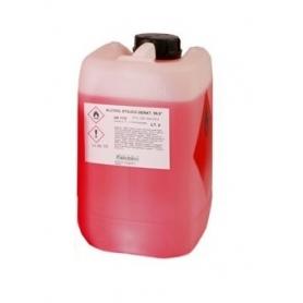 Alcool etilico denaturato 94° da 5 Lt. - Covid19