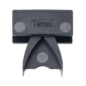 Clip di premontaggio per Lamello TENSO P-14 confezione 1000 pz.