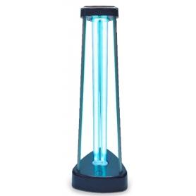 Lampada Germicida Battericida a Raggi UV - Covid19