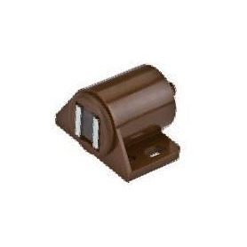 Magnetico regolabile da applicare marrone 640