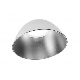 Cover riflettente per ARIZONA alluminio