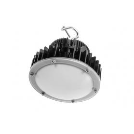 Lampada Led ARIZONA alluminio 150W 4000K 18000LM