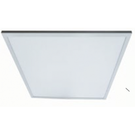 PANNELLO LED ECOPANEL 220-240V 36W BELLINI 4000°K