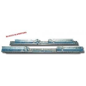 GUIDA X TAVOLI SINCRONIZZATO L1000 X APERT650mm