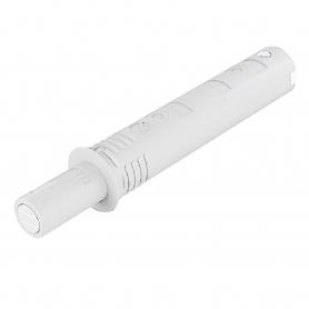 Cricchetto K PUSH TECH 14 con magnete bianco
