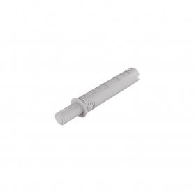 Cricchetto K PUSH TECH 20 STRONG con paracolpo grigio