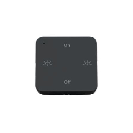 Smart 1 Controller MEC DRIVER IR remote control 1 ch per Mono lamps