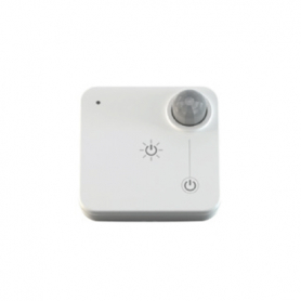 Smart Sensor MEC DRIVER PIR sensor