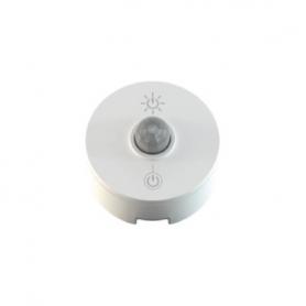 Smart Sensor O MEC DRIVER PIR sensor