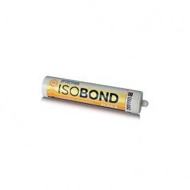 ISOBOND ALFA 5 trasparente da 290 ml