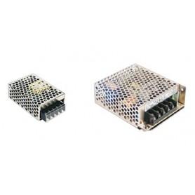 ALIMENTATORE 12VDC 25W IP20