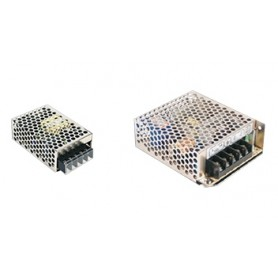 ALIMENT SW/115-230 24VDC 320W 6,5A IP20 RSP-320-24