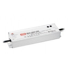 ALIM 24VDC 100W  IP67 100-240V HLG (a richiesta)