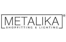 Metalika Display & Shopfitting