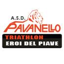 ASD PAVANELLO